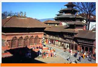 Tour to Kathmandu, Adventure Tour to Nepal